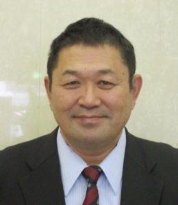 代表取締役社長 木下 浩市