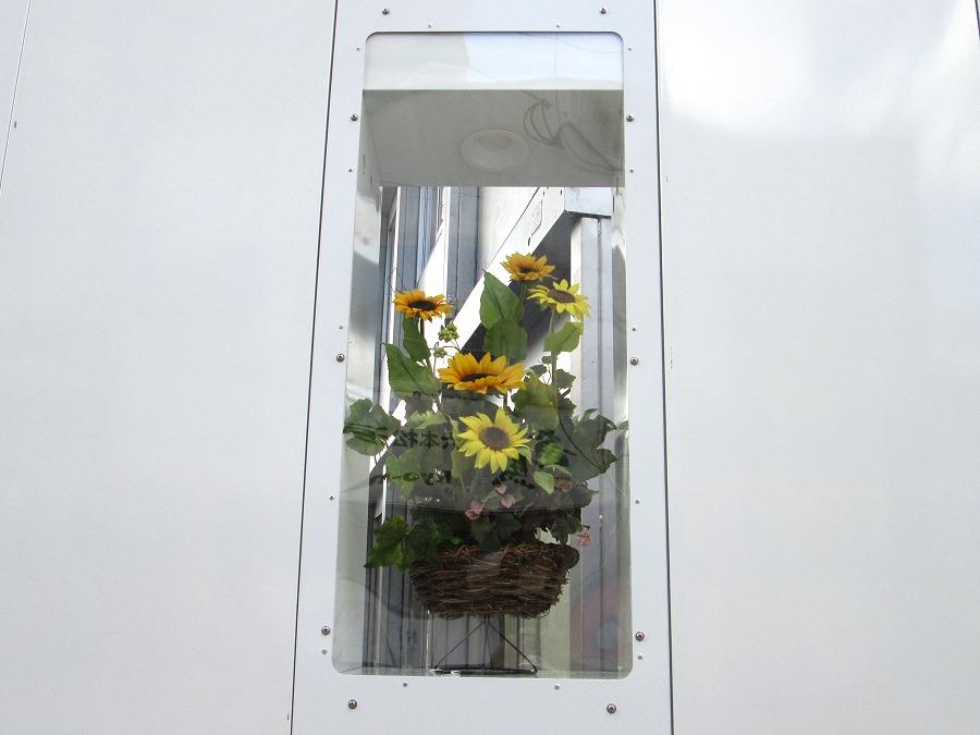 造花の飾り-01