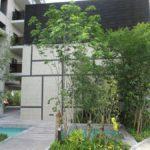 アソシア神水ガーデンテラス-03