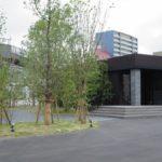 南福岡PJ常設ギャラリー01