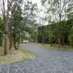 南福岡PJ常設ギャラリー03